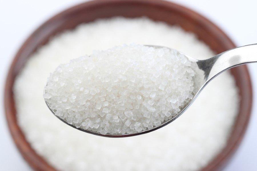 İşte şekerin sağlık üzerindeki olumsuz etkileri 6