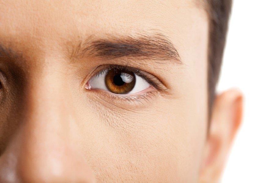 Göz rengi karakteri etkiler mi? 2
