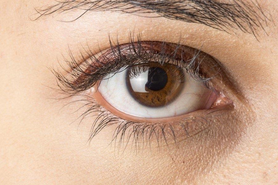 Göz rengi karakteri etkiler mi? 3