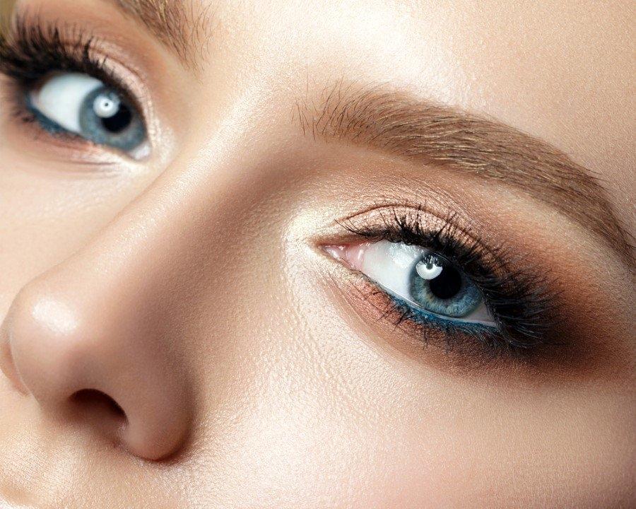 Göz rengi karakteri etkiler mi? 6