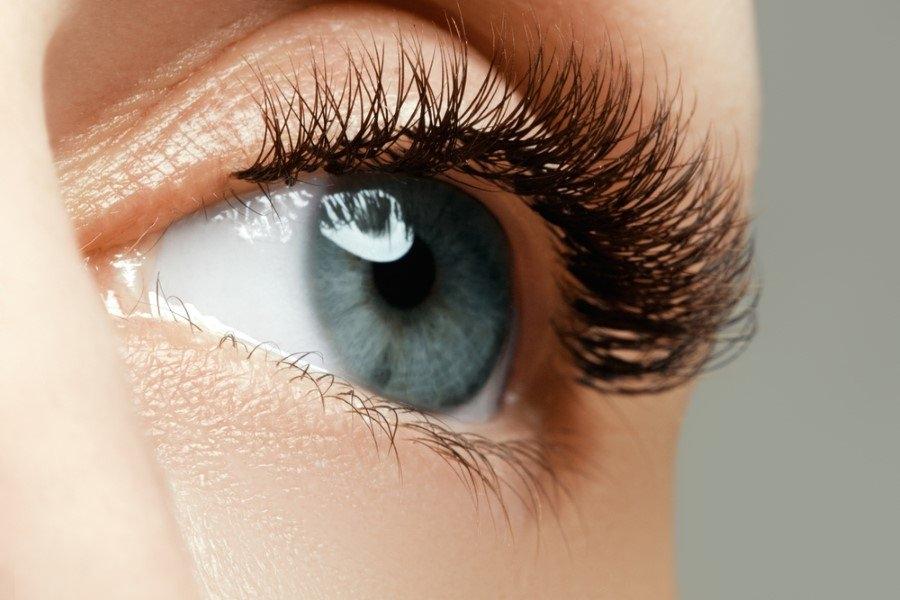 Göz rengi karakteri etkiler mi? 8