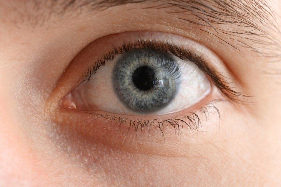 Göz rengi karakteri etkiler mi? 9