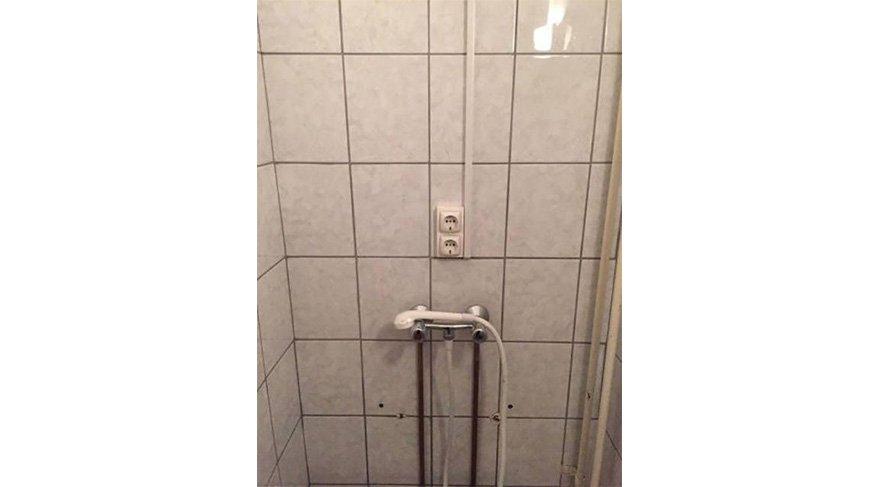 Beyin yakan 25 sürrealist tuvalet tasarımı 15