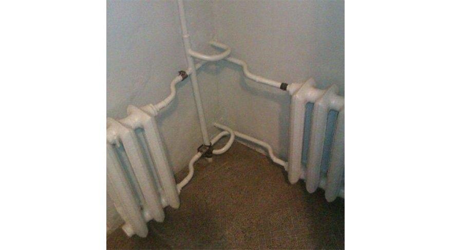 Beyin yakan 25 sürrealist tuvalet tasarımı 18
