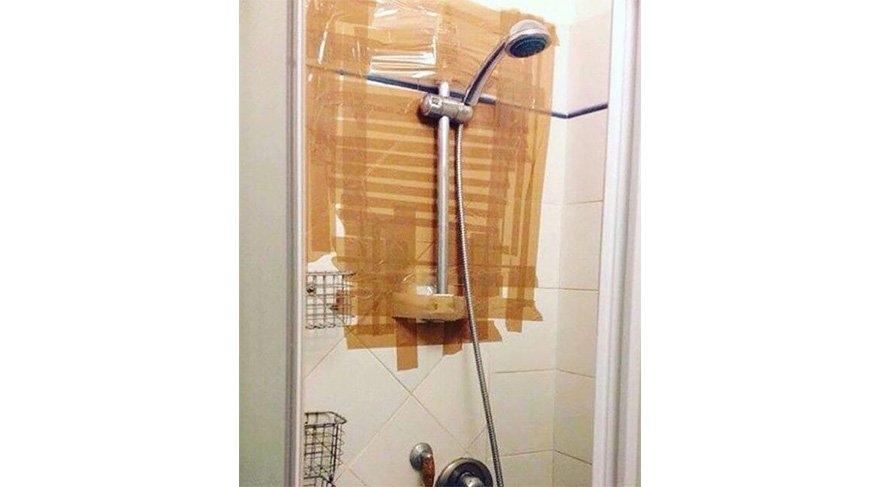 Beyin yakan 25 sürrealist tuvalet tasarımı 20