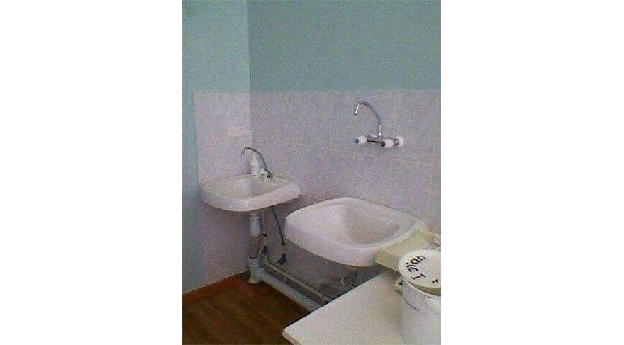 Beyin yakan 25 sürrealist tuvalet tasarımı 22