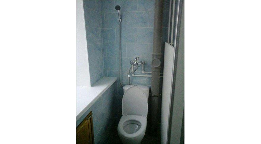 Beyin yakan 25 sürrealist tuvalet tasarımı 3