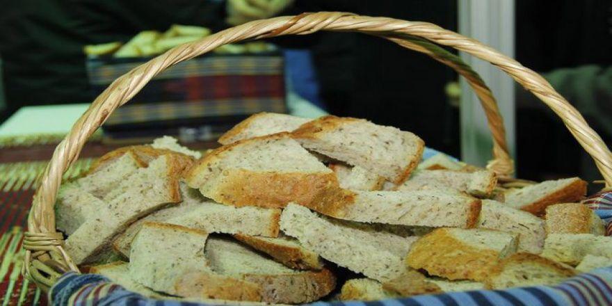 Bu ekmeği sakın yemeyin!