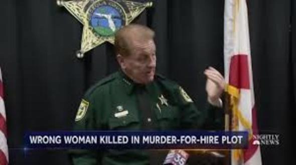 Kimlikler karıştı! Kiralık katil yanlış kişiyi öldürdü 8