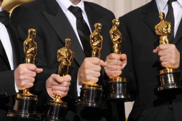 90. Oscar adayları açıklandı (İşte 2018 Oscar adayları) 1