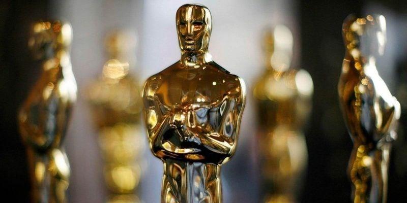 90. Oscar adayları açıklandı (İşte 2018 Oscar adayları) 2