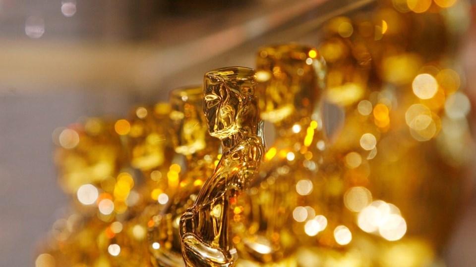 90. Oscar adayları açıklandı (İşte 2018 Oscar adayları) 26