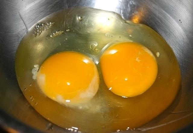 Yediğimiz yumurtalar kanser mi yapıyor? 5