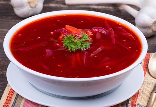 Antibiyotik etkisi gösteren 5 kış çorbası ve tarifi 2
