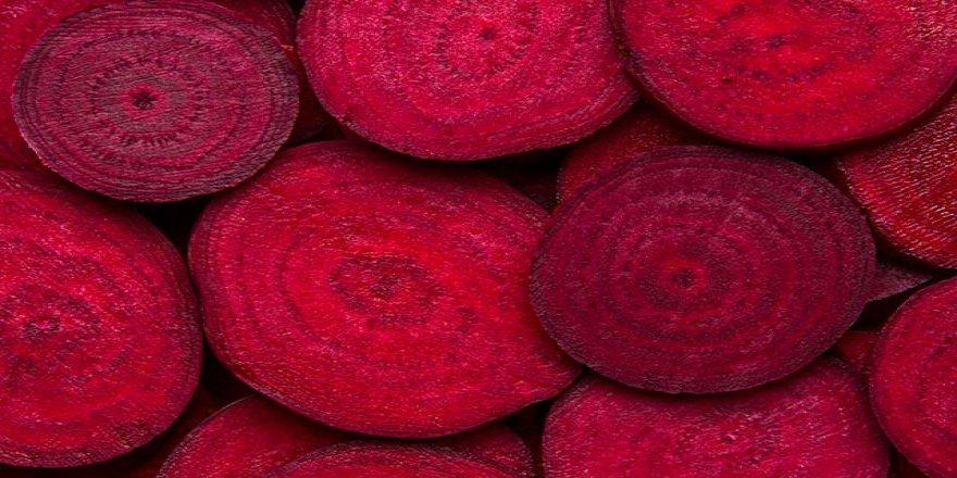 Antibiyotik etkisi gösteren 5 kış çorbası ve tarifi