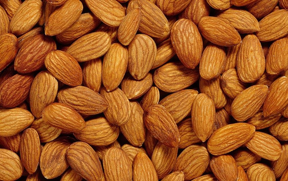 Uzmanlar açıkladı: En besleyici 20 besin maddesi 1