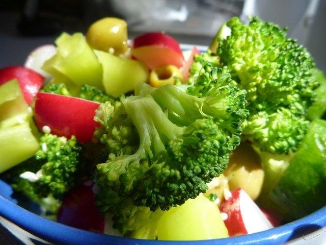 Uzmanlar açıkladı: En besleyici 20 besin maddesi 20