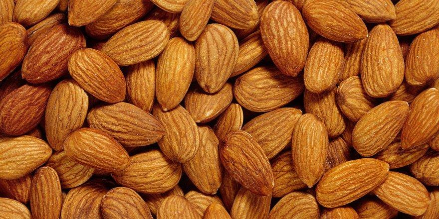 Uzmanlar açıkladı: En besleyici 20 besin maddesi