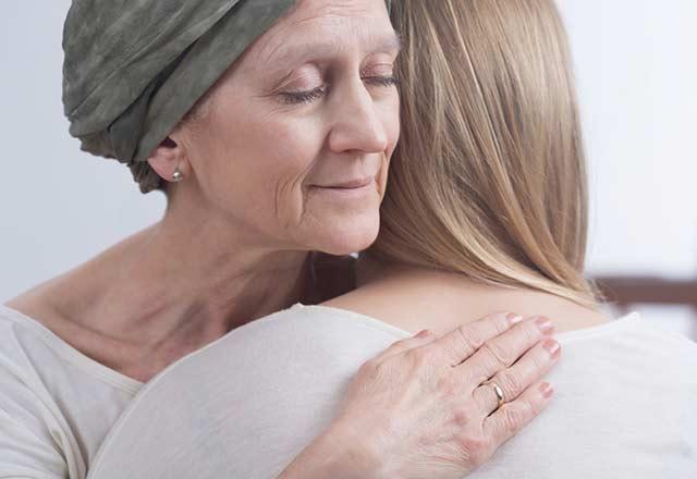 Bağırsak kanserine kalkan oluyormuş 1