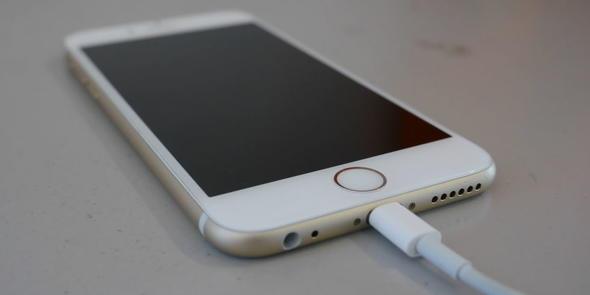Telefonunuzda bu uygulama varsa silin! Şarjınızı o bitiriyor... 1
