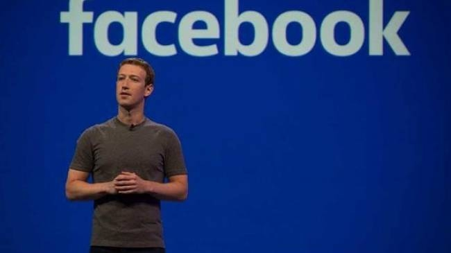 Facebook hesabınızdan silmeniz gereken 12 şey 1