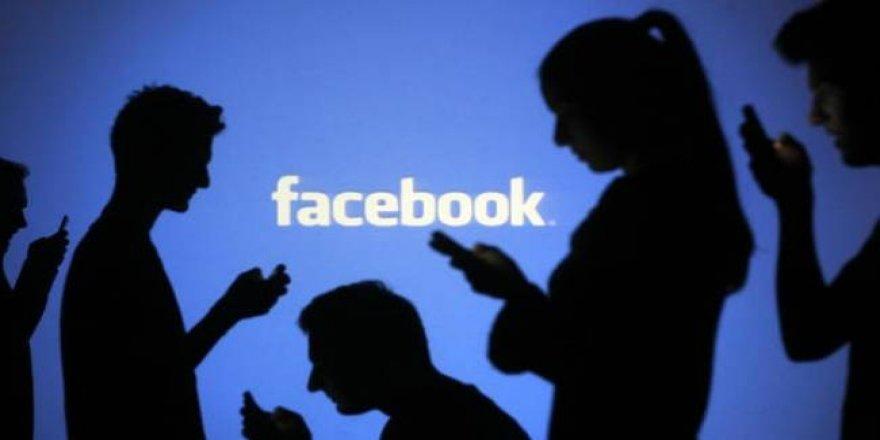 Facebook hesabınızdan silmeniz gereken 12 şey
