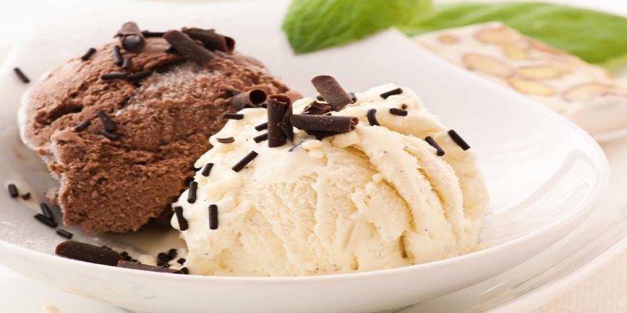 Dondurma zararlı mıdır?