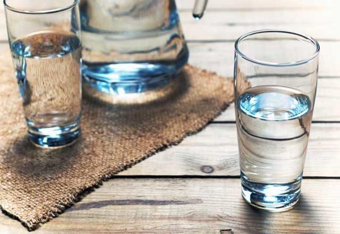 Damacana su alırken dikkat.. Kanser yapıyor 1