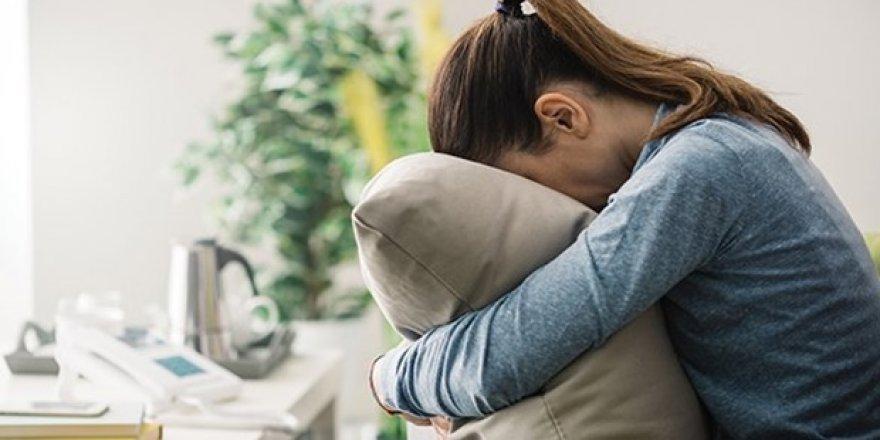 Tatil Sonrası Depresyonundan Kurtulmanın 11 Farklı Yolu