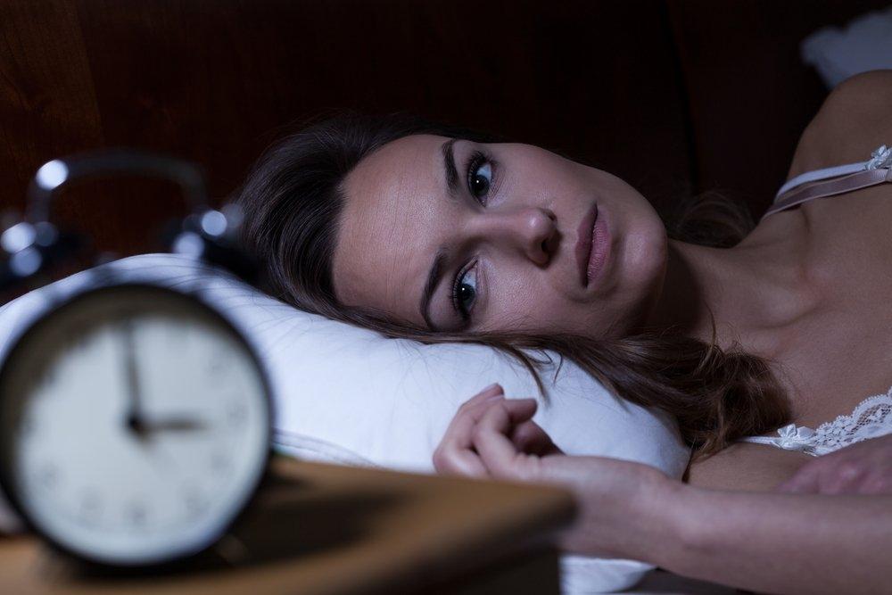 Az uyku, erken ölüm nedeni mi? 1