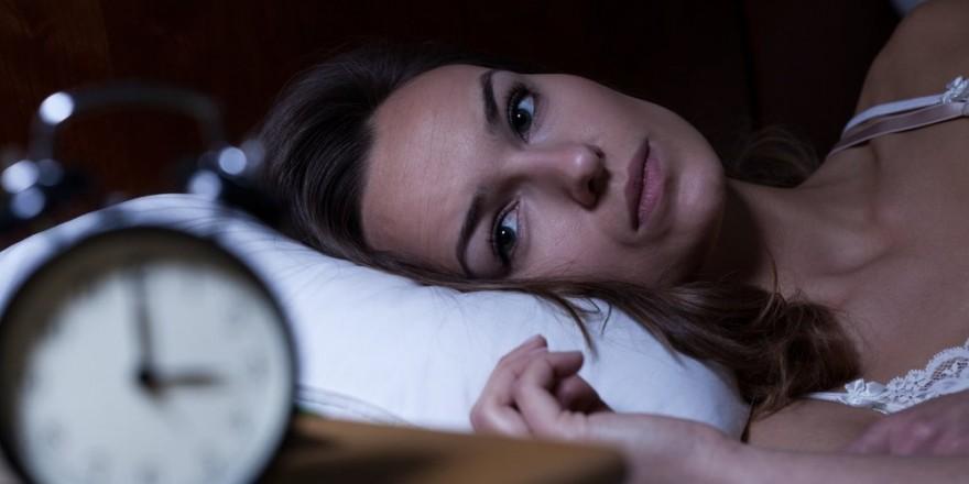 Az uyku, erken ölüm nedeni mi?