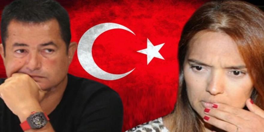 Tüm Türkiye şehitlerine ağlıyor... Yüreğimiz yandı bu mübarek gecede