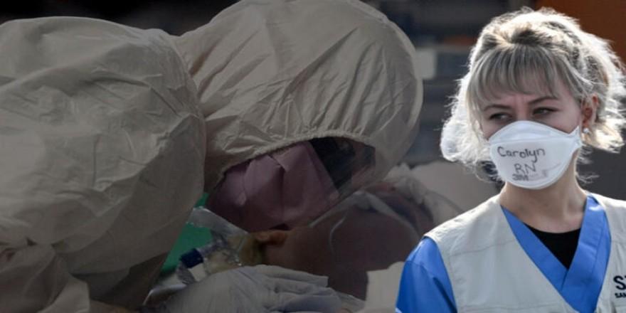 İtalya'da 'bir numaralı hasta' ortaya çıktı! Anlattıkları