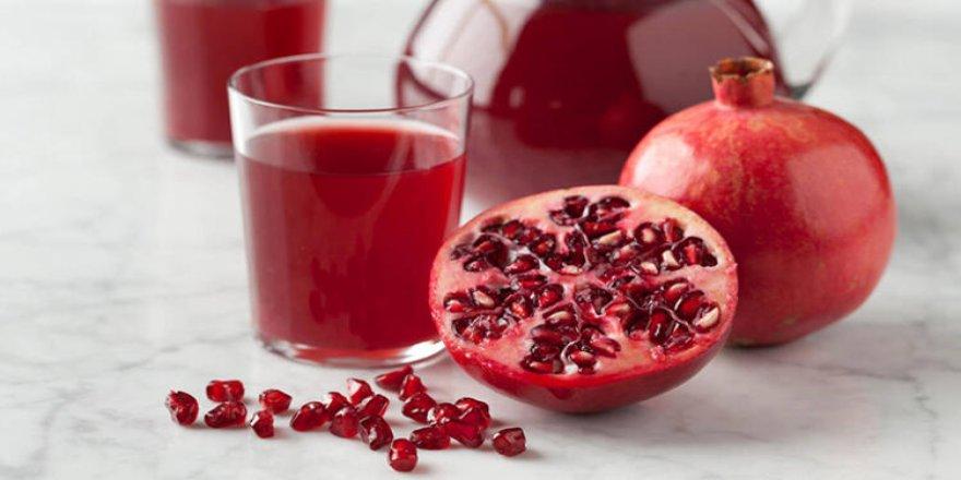 Fazladan yenilen her meyve vücudu yağlandırıyor!