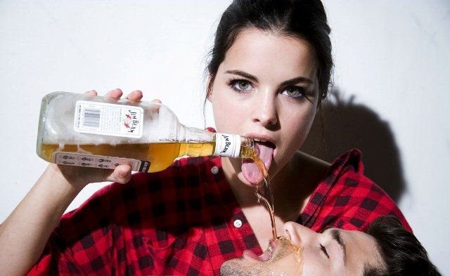 korotkie-eroticheskie-porno-video