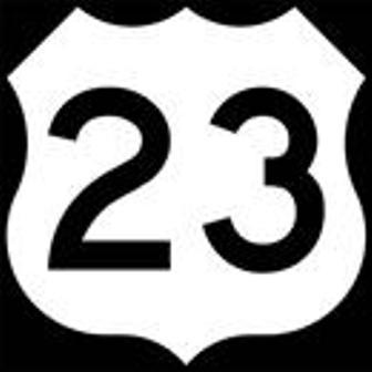 23'ÜN GİZEMİ ... 1