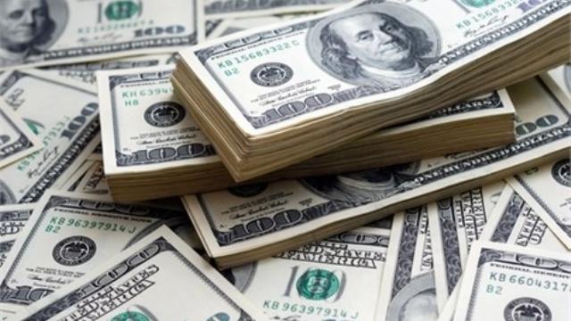 MERKEZ BANKASI'NDAN KRİTİK 'DÖVİZ' HAMLESİ