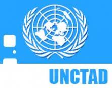 UNCTAD GENEL SEKRETERLİĞİNE KENYALI KİTUYİ ATANDI