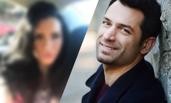 İşte Murat'ın Sürpriz Aşkı!