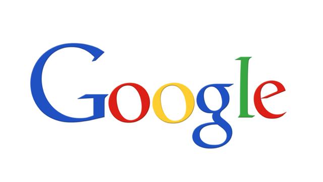Google bunu da yaptı! Öğretmenler Günü için...