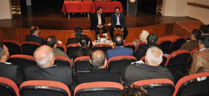 """""""DOKTOR MAAŞLARI DÜZENLENİYOR"""""""