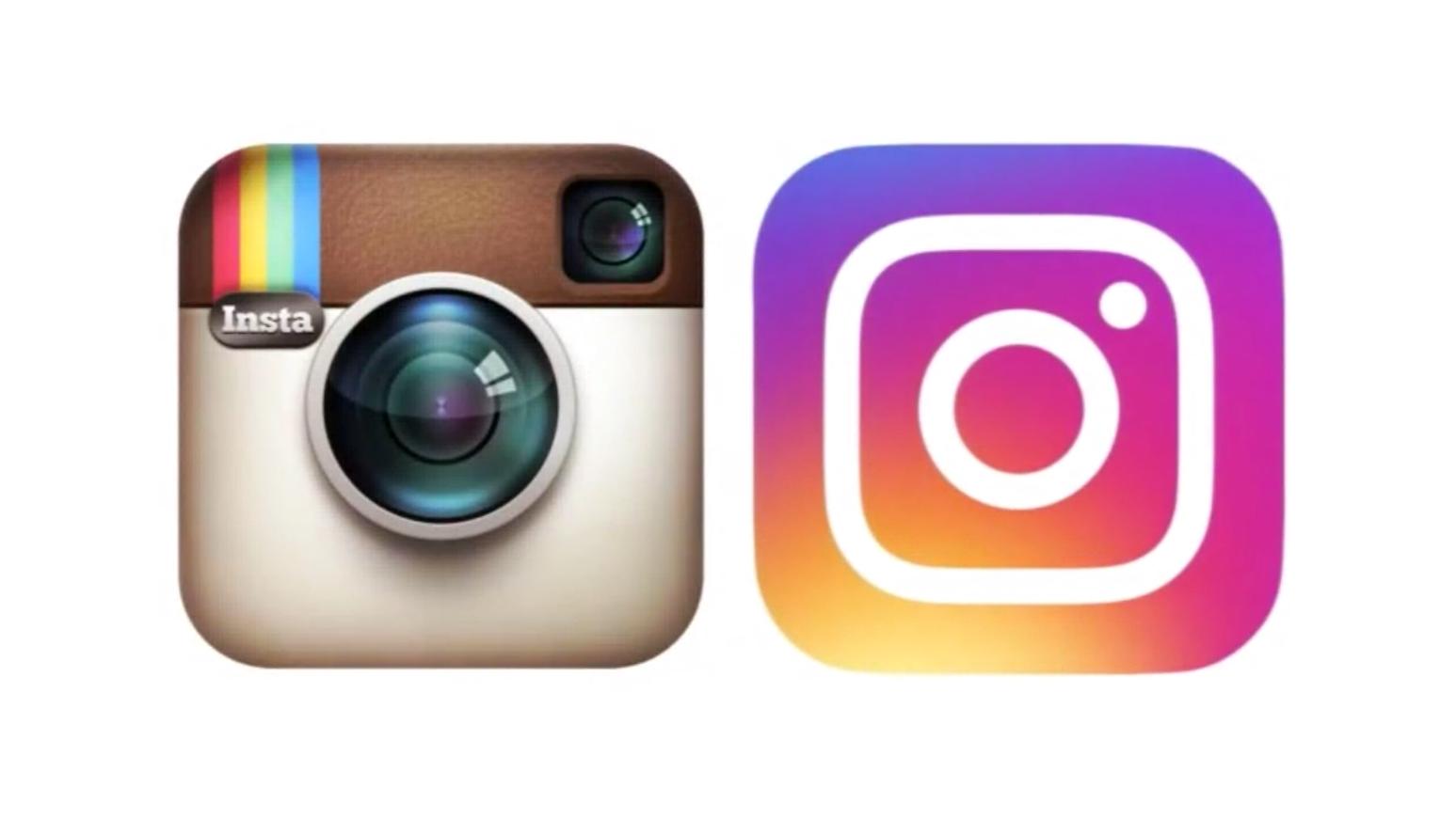 Instagram'a Girenler Dikkat!