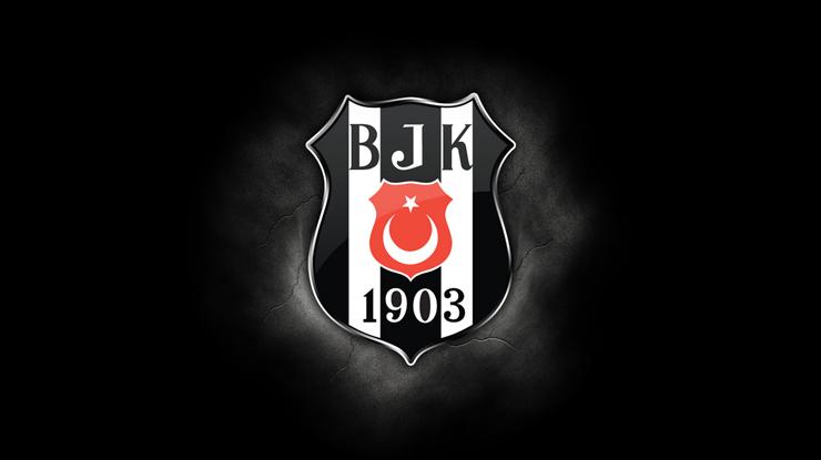 Beşiktaş'ın Acı Kaybı!