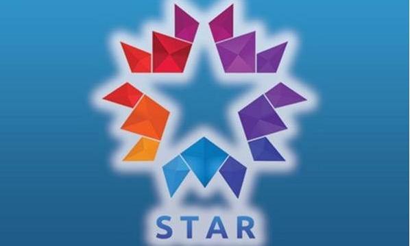 Star TV'nin En İddialı Dizisi Final Yapıyor!