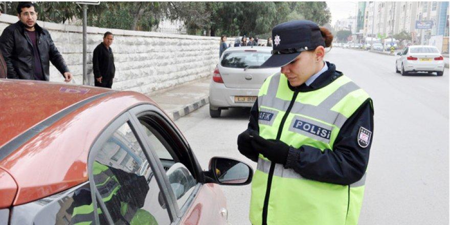 POLİS DİDİK DİDİK ARADI!