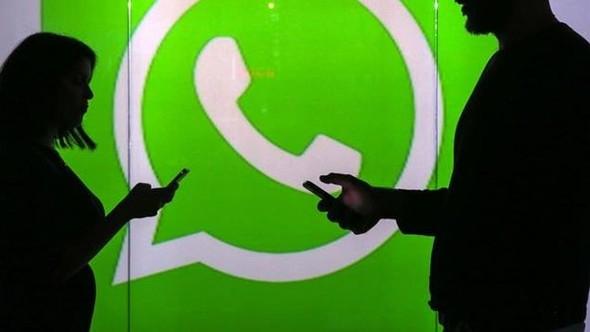 Whatsapp Kullananlara Önemli Uyarı!