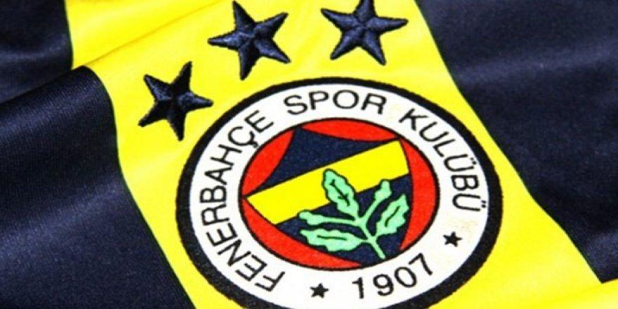 TFF, Fenerbahçe'ye 'Puan Silme Riski Altında' Olduğunu Bildirdi