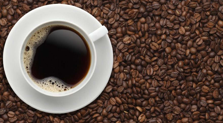 Karaciğer kanserine karşı kahve için