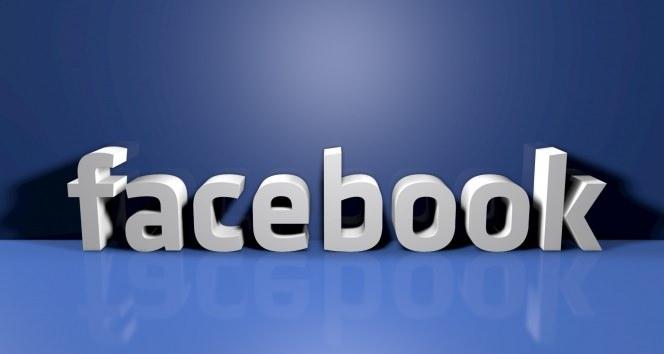 Facebook resmen duyurdu...