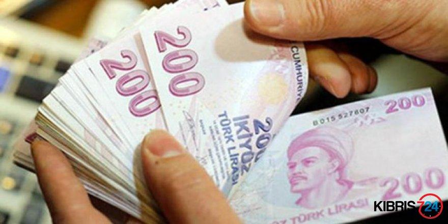 2011 SONRASI İŞE GİRENLERE EK %2.14 ARTIŞ